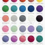 paleta matrix so color cult